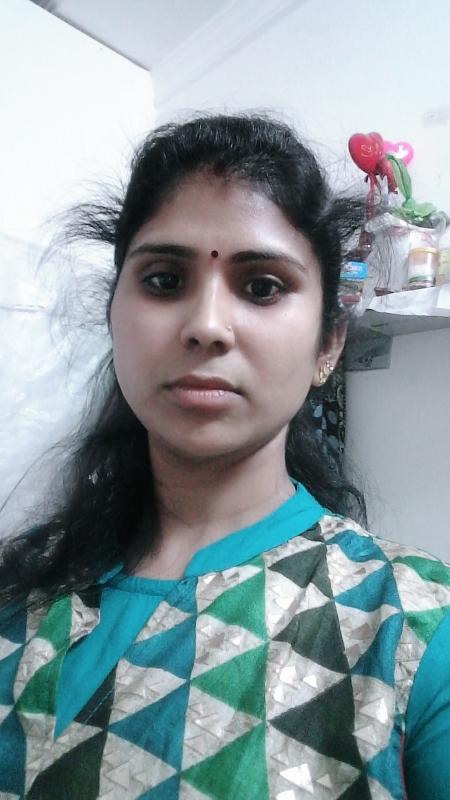 ADHI LAKSHMI CHENA photo_IM_2021050412064089.jpg