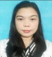 EMILEY PENAFIEL phtoo 2_IM_2020060806423867.jpg