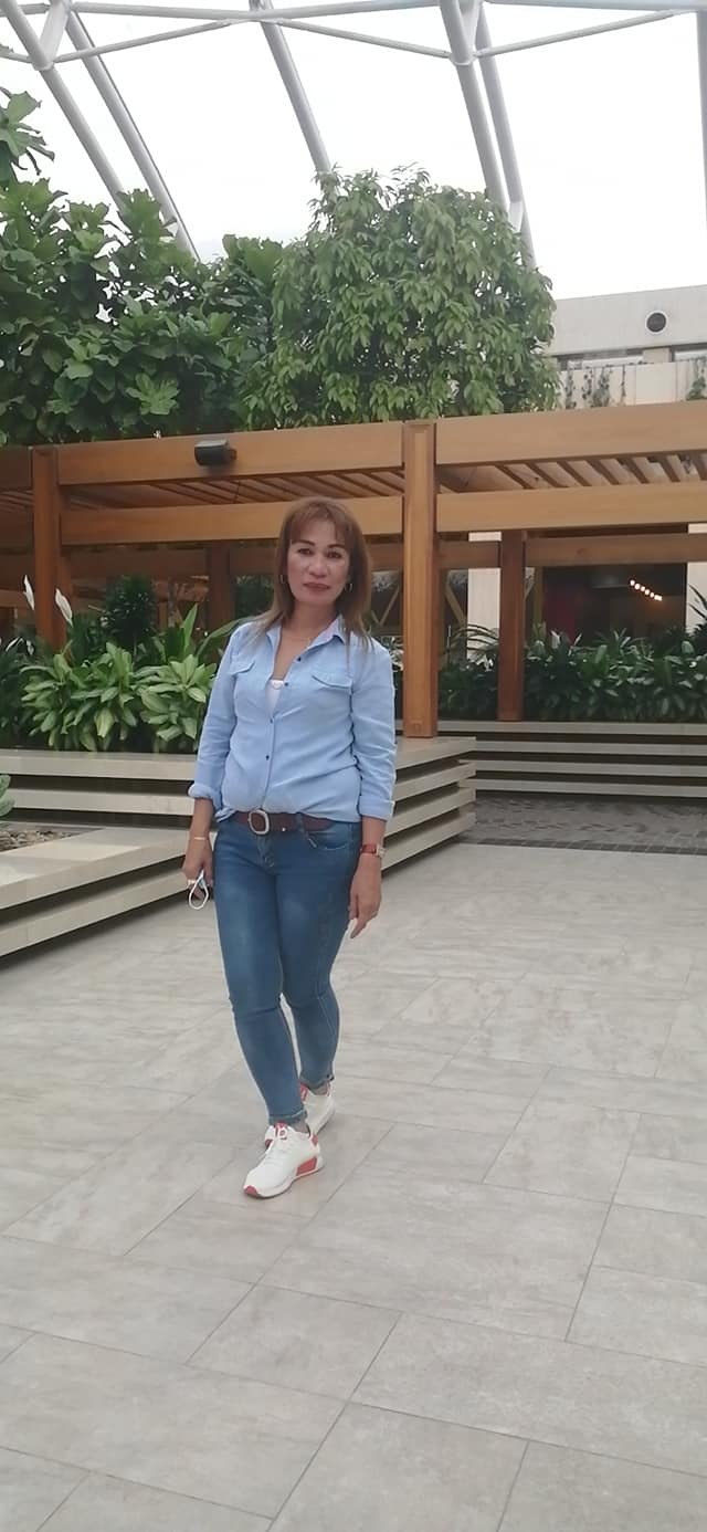 Elsie M_IM_2021041811592287.jpg