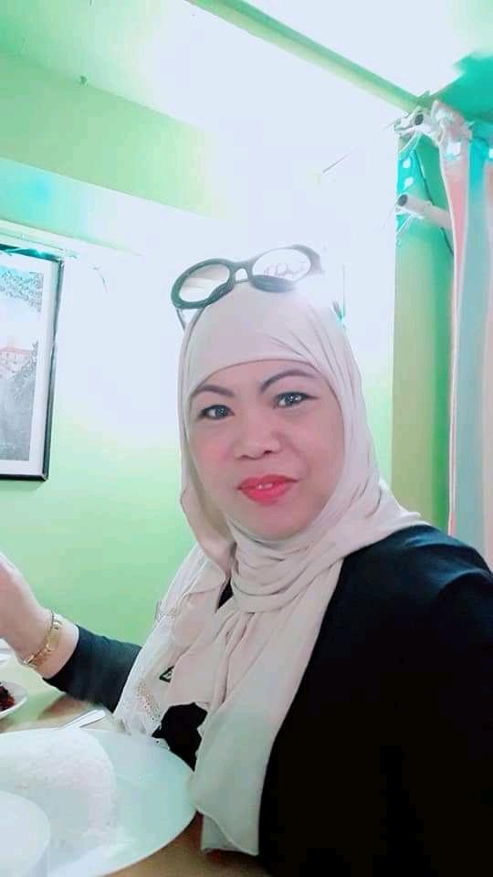 Maryam jimenez_IM_2019082609561118.jpg