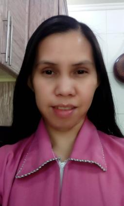 Mildred Cordova Agripalo_IM_2019022410584428.png
