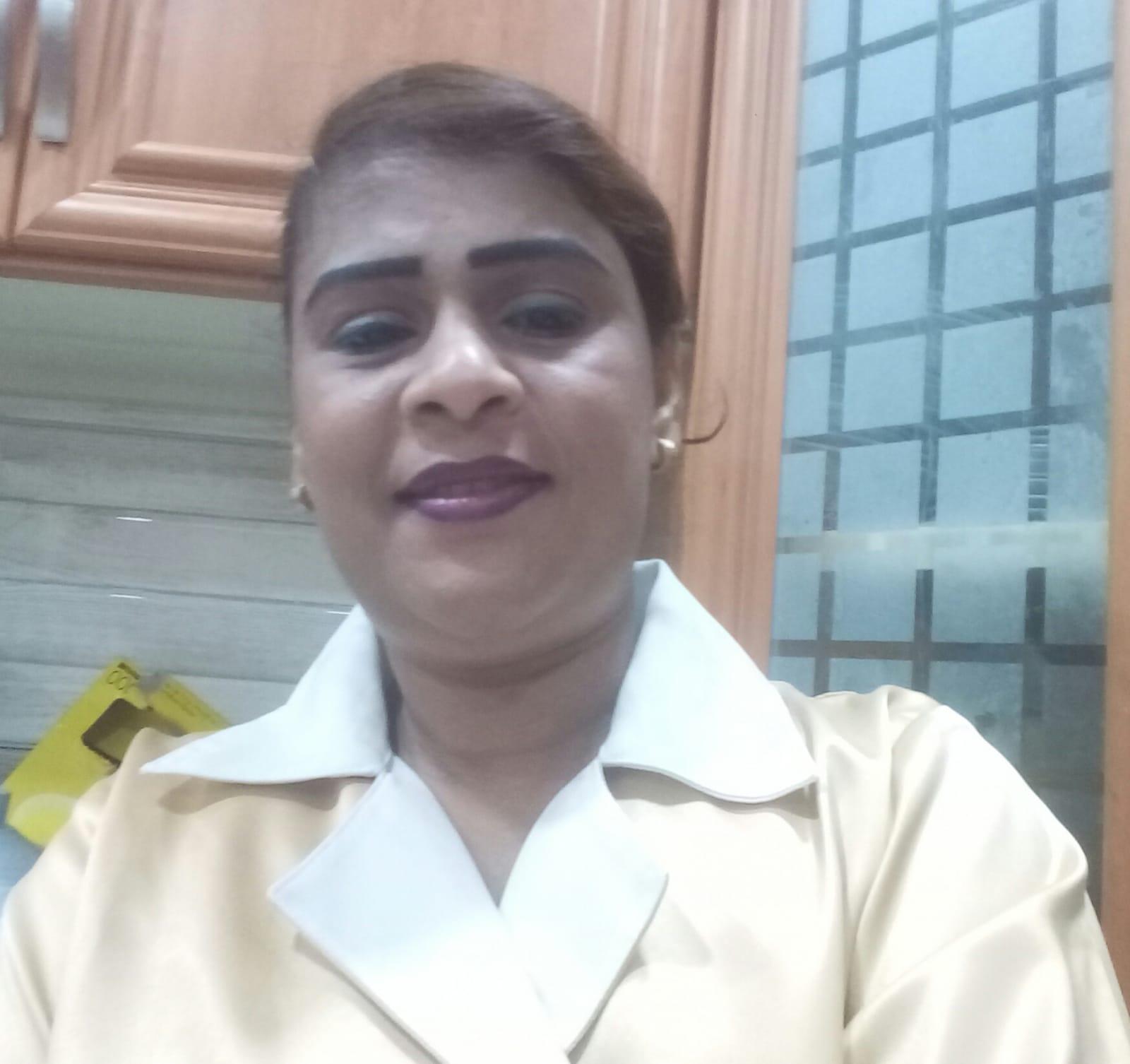 WhatsApp Image 2019-08-05 at 16_IM_2019080712334361.jpeg