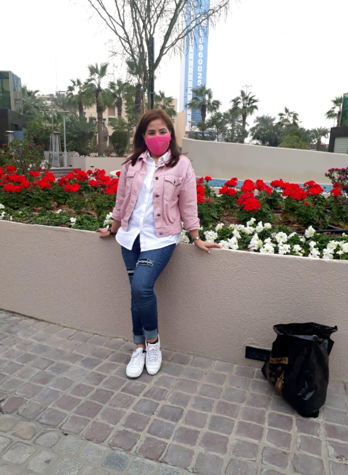 lorna masubia_IM_2021021703320654.jpg