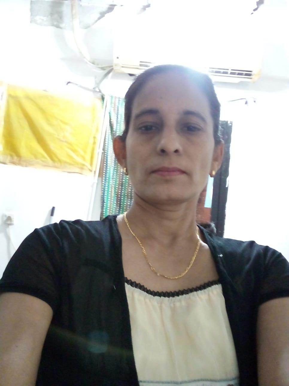 mahamarakkalage  krishsnthi priyadarshika  perera photo_IM_2021092703103052.jpg