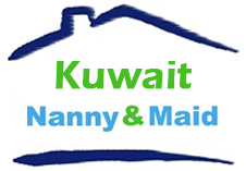 Find a Nanny and Maid in Kuwait  Live in, live out, part